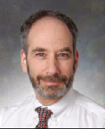 Image of Peter A. Schlesinger MD