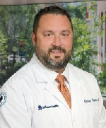 Image of Dr. Gregory John Barone DO
