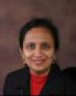 Image of Dr. Rohini Sastry MD