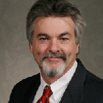 Image of Mr. Michael O'Reilly M.D.
