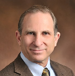 Image of Dr. Howard S. Lazarus M.D.
