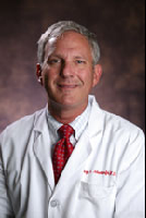 Dr. Roy S Schottenfeld, MD