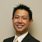 Dr. Emmanuel Yih-Herng Chang, PhD, MD