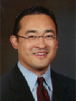 Doctor William L Chung DDS, MD