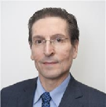 Dr. David M Berzon, MD
