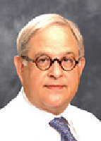 Dr. Robert S Michaels, MD