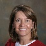 Image of Dr. Suzette S. Killeen M.D.