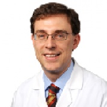 Image of Dr. Todd Michael Friend DO