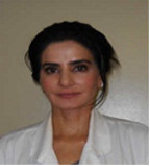 Dr. Naureen Tareen, MD