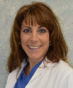 Dr. Elise Star Brown, MD