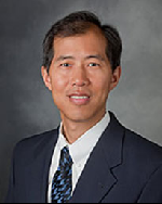 Dr. Bailey L Lee, MD