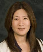 Dr. Lisa Kuniko Higa MD