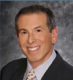 Image of Barry Paul Kaufman MD