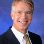 Dr. Alan D Camp, MD