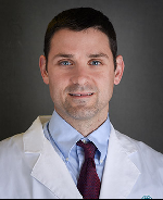Image of Michael B. Smith MD