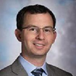 Image of Dr. Justin Michael Kanoff M.D.