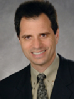 Image of Dr. Paul Sacks M.D.