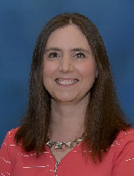 Image of Dr. Jessica Nicholson MD