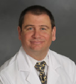 Dr. Howard Sussman M.D.