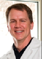 Dr. Scott Joshua Szabo, MD