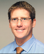 Image of Daniel N. Switlick MD
