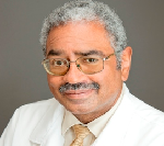 Image of Dr. Kenneth Austin Thomas M.D.