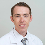 Dr. Jonathan C King, MD