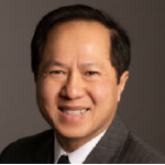 Image of Vu T. Hoang MD
