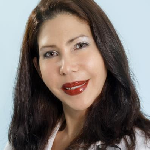 Dr. Gladys Lizzette Andrade, MD
