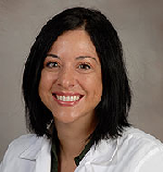 Dr. Renee Jardon Flores, MD