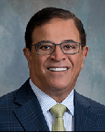 Image of Samer S. Suki MD