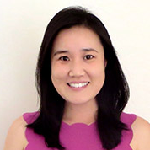 Dr. Joanna Yeh MD