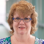 Image of Laurie A. Penix MD