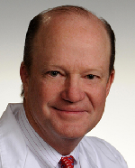Dr. Paul M Coady, MD