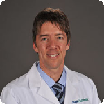 Dr. Jeffrey Carlton Murray, MD