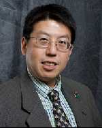 Dr. Jeff Chi Chao Wang, MD