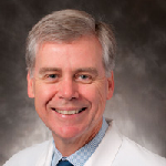Dr. Lawrence John Rowley, MD