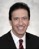 Image of Robert K. Fulbright MD