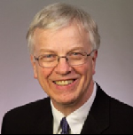 Image of David B. Flach MD