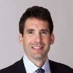 Dr. Michael Anthony Grassi, MD