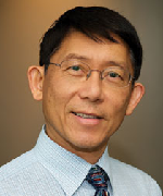 Dr. Andrew Ming-Yu Wang, MD