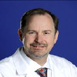 Dr. Stephen Alex MD