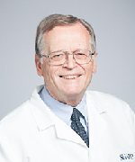 Dr. Elmer Wilbert Harder, MD