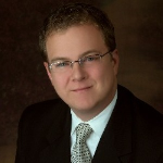 Image of DR. Paul A. Hudson MD