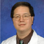 Dr. Chris Ying Fan, MD