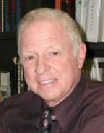 Dr. Paul Frederick Richin, MD
