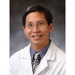 Gwo-Chin Lee, MD