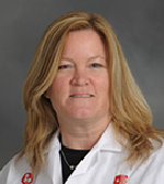 Dr. Carolyn Milana, MD