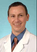Image of Dr. Lukas Peter Zebala MD