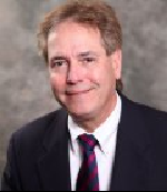 Image of Dr. Michael J. Spedick MD
